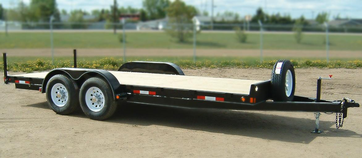 EEQ147-182