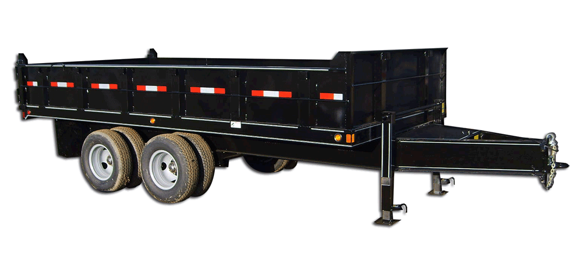 wiring diagram for utility trailer  | 600 x 315