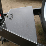 A-Frame Toolbox